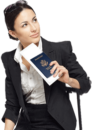 how to get a vietnamese visa quickly