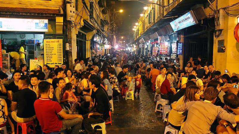 Things visitors should know while staying in Hanoi